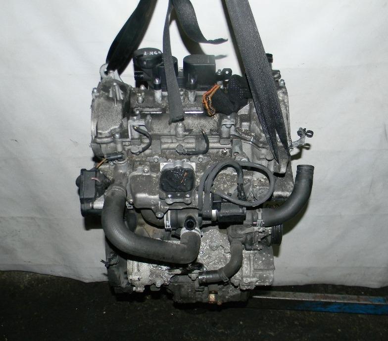 Двигатель дизельный, MITSUBISHI, COLT 6, 2004