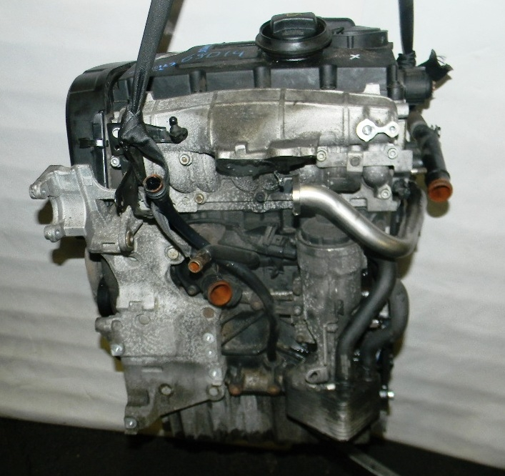 Двигатель дизельный, CHRYSLER, SEBRING 3, 2009