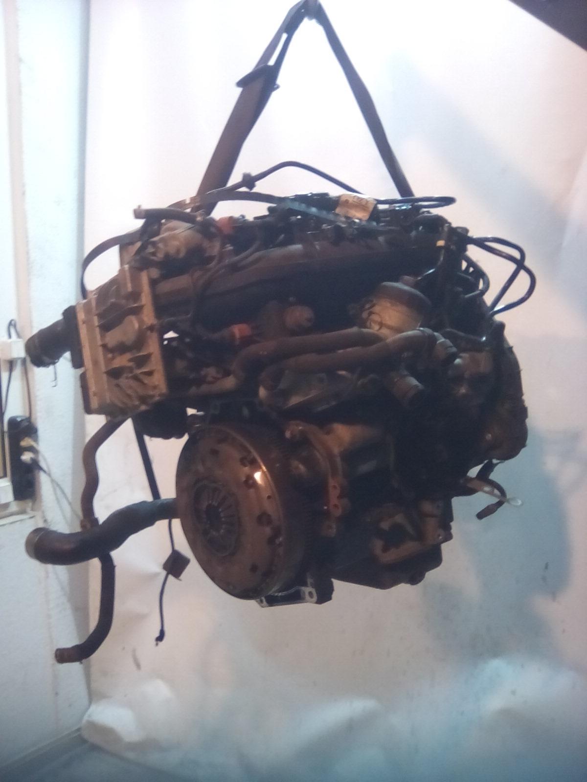 Двигатель дизельный, OPEL, MERIVA B, 2011