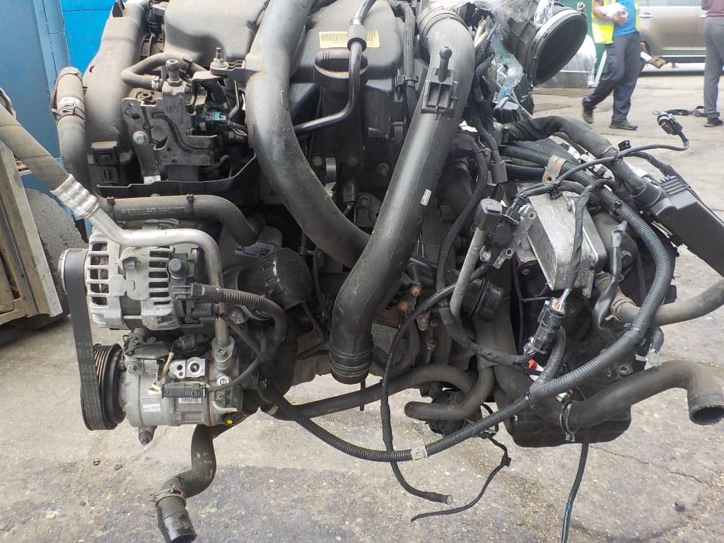 Двигатель дизельный, MERCEDES BENZ, A-CLASS W176, 2015